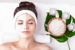 Kaip efektyviai spręsti odos problemas