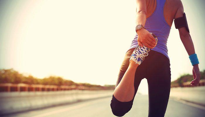 Sveikos gyvensenos įtaka mūsų sveikatai
