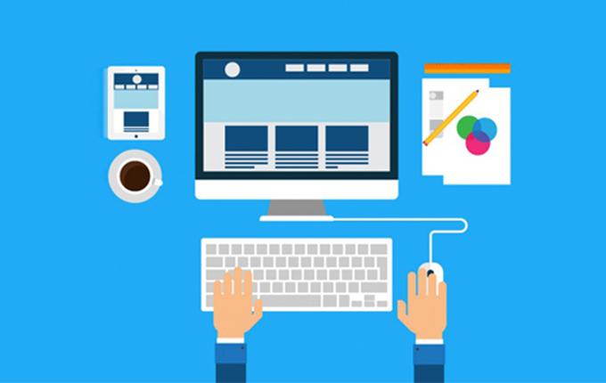 Kaip pagerinti svetainės funkcionalumą