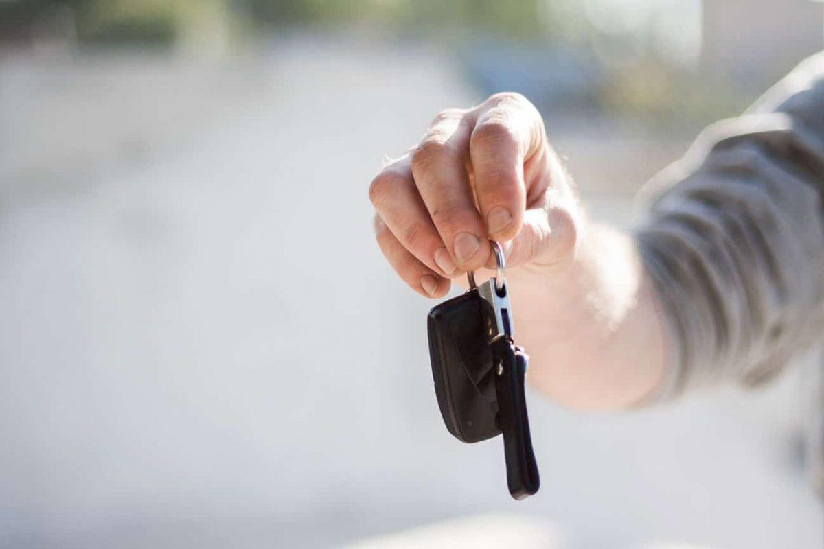 Svarbūs automobilių supirkimo privalumai, kuriuos naudinga žinoti