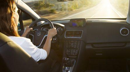 Vairuotojo pažymėjimas ir vairavimo kursų pasirinkimas