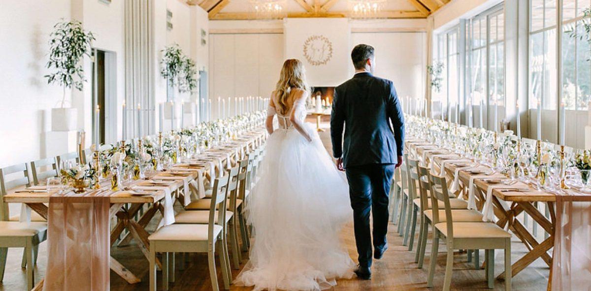 Vestuvių organizavimui skirti naudingi patarimai