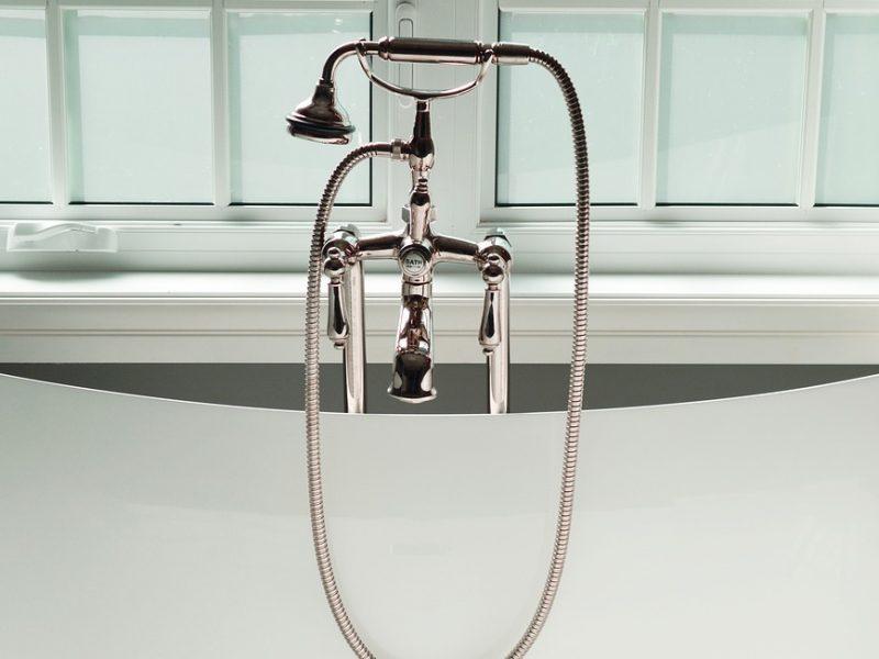 Ar jūsų namams reikalingi vonios maišytuvai su termostatu?