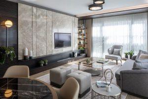 Jaukus ir komfortiškas būstas – kaip tai pasiekti