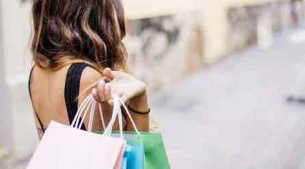 Apsipirkimas, maisto gaminimas ir taupymas – kaip suderinti?